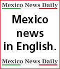 Mexico News Daily