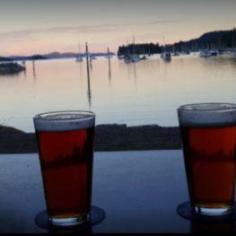 pub_beer_the_local_2-n3avmf932uoxax4v5bvf5sxno97pqfusnvgjckuq3w